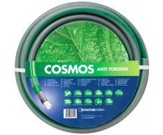 TecnoTubi Picena 00120210 - Tubo per irrigazione avvolgibile Cosmos, 0,5, 20 m