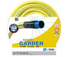 RR Italia Super Garden Tubo Irrigazione