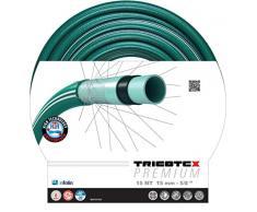 RR Italia Tricotex Premium Tubo Irrigazione