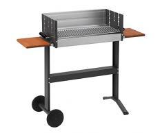 Dancook Barbecue 5300