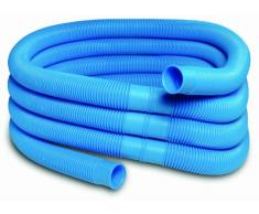 Steinbach Piscina Tubo Diametro 32 mm, Blu, 6,6 m