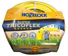 Super Tricolfex, Tubo di Irrigazione, 1/2 30 M