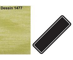 BEST 04931477 - Rivestimento per mobili da giardino