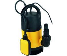 Mauk 171 sporco Pompa dell acqua 15000 l/h 1100 W