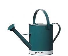 Briers Ltd Pantone Annaffiatoio, Blu, 1 x 1 x 1 cm