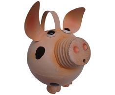Greenkey 548 novità Pig annaffiatoio