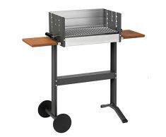 Dancook Barbecue 5200