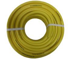 Tricoflex, Tubo per irrigazione 0.75 50 m - 100142
