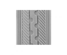 Accessori carrozzina: Copertoni in poliuretano B4b