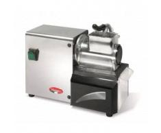 Grattugia elettrica professionale Reber 10053 N3