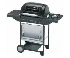 Arredo Giardino Barbecue A Gas Texas Re.Volution