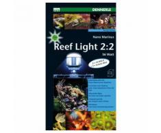 Dennerle Lampada pensile NanoMarinus Light 36W - 1 pz