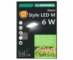 Lampada Dennerle Nano Style LED - 6W