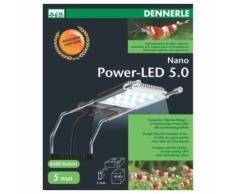Lampada Dennerle Nano Power-LED 5.0 - 1 pz