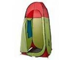 KOOLOOK A08875 Columbus - Splash Shower Tenda Doccia