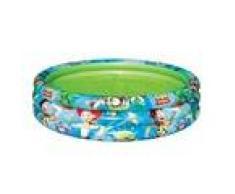 INTEX 57446 Piscina Gonfiabile Per Bambini Intex Toy Story 3