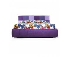 letto king size » acquista letti king size online su livingo - Letto Contenitore Super King Size