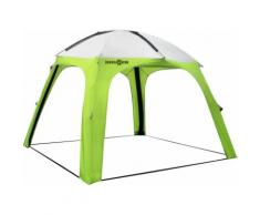 Brunner Aquamar - gazebo/tenda da spiaggia