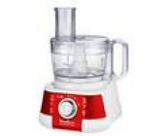 Moulinex Robot Da Cucina Moulinex - Tritatutto [Fp520g]