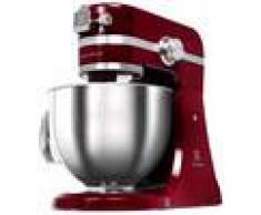 Electrolux Robot Da Cucina Electrolux - Impastatrice Kitchen Machine Ekm-4000