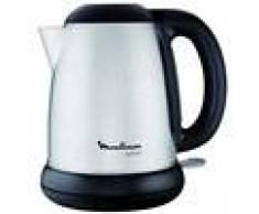 Moulinex Bollitore Moulinex By-540d