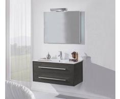 TFT Home Furniture Arredo Bagno Moderno Color Lava