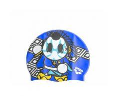 ARENA Piscina accessori blu