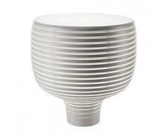 Foscarini lampada da tavolo BEHIVE (Bianco - ABS masterizzato, policarbonato e metallo verniciato)