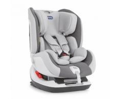 CHICCO Seggiolino auto Seat Up 012 Grey