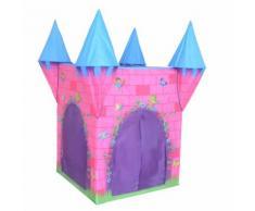 knorr® toys Tenda da gioco - Girls Castle