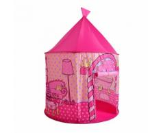 knorr® toys Tenda da gioco - Princess Lounge
