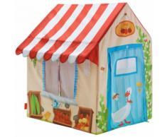 HABA Tenda da gioco Supermercato 301893
