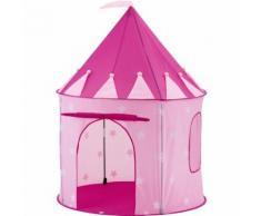KIDS CONCEPT Tenda da gioco Star, rosa