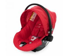 chicco Seggiolino auto Synthesis XT-Plus Gr. 0+ Red Passion