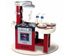 KLEIN Miele - cucina elettronica giocattolo Gourmet Deluxe 9156