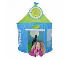 knorr® toys Tenda da gioco - Activity