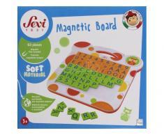 SEVI 82865 - Lavagna Magnetica Didattica