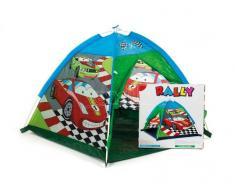 DAL NEGRO 55673 - Tenda Rally (Giocattolo)