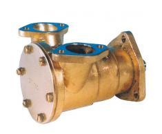 ANCOR Pompa ST150 autoadescante in bronzo per raffreddamento motori