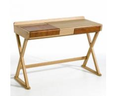 La Redoute - Scrivania Brixton, design E. Gallina