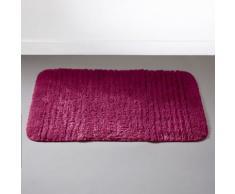 La Redoute - Tappeto da bagno tuft 1100g/m²