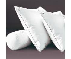 Guanciale in schiuma visco-elastica, trattamento PRONEEM