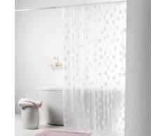 La Redoute - Tenda da doccia GOLF
