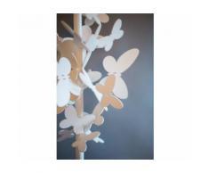 """Appendiabiti da Terra """"Butterflies"""" Butterflies"""
