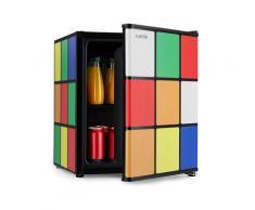 Solve, Frigorifero, Minibar, Classe Energetica A+, 48L