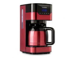Arabica, Macchina del Caffè, EasyTouch Control, 800W