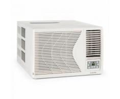 Frostik 12 Climatizzatore a Finestra 12000 BTU Classe A R32 bianco
