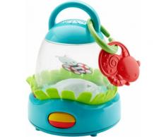 Fisher-Price Lanterna Baby Lucciola