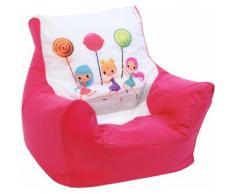 Pouf per bambini Lollipop di knorr-baby