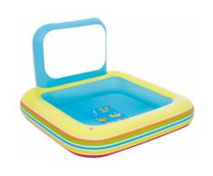 Bestway Piscina Play Center